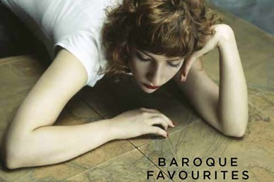 cd-baroque-favourites.jpg